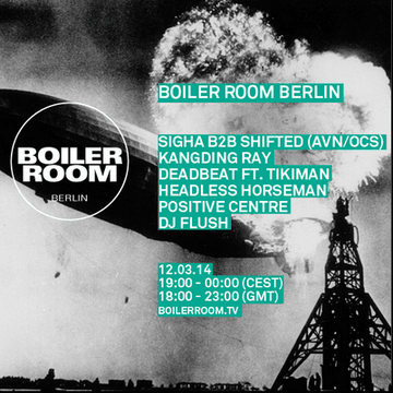 2014-03-12 - Boiler Room Berlin.png