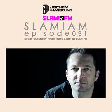 2014-04-19 - Jochem Hamerling, Mauro Picotto - SLAM!A.M. 031.jpg