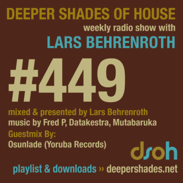 2014-05-08 - Lars Behrenroth, Osunlade - Deeper Shades Of House 449.png