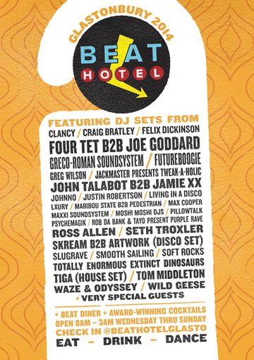 2014-06-2X - Beat Hotel, Glastonbury Festival.jpg