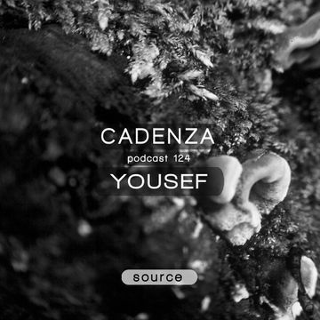 2014-07-09 - Yousef - Cadenza Podcast 124 - Source.jpg