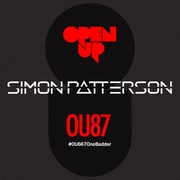 2014-10-02 - Simon Patterson - Open Up 087.jpg