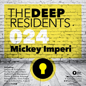 2014-10-24 - Mickey Imperi - The Deep Residents 024.jpg