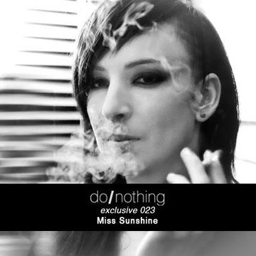 do-nothing-exclusive-023-miss-sunshine.jpg