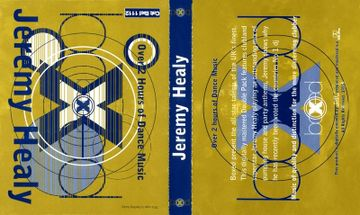 1995 - Jeremy Healy - Boxed95 (BXD 1112).jpg