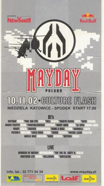 2002-11-10 - MayDay - Culture Flash, Poland.jpg