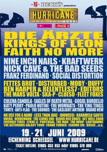 2009-06 - Hurricane Festival.jpg