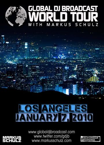 2009-12-31 - Markus Schulz @ Together As One, Los Angeles.jpg