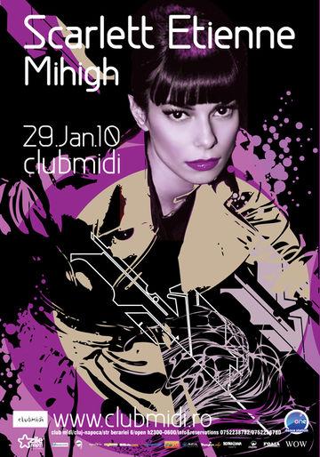 2010-01-29 - Scarlett Etienne @ Club Midi.jpg