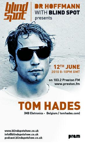 2010-06-12 - Dr Hoffmann, Tom Hades - Blind Spot 058.jpg