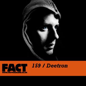 2010-06-18 - Deetron - FACT Mix 159.jpg