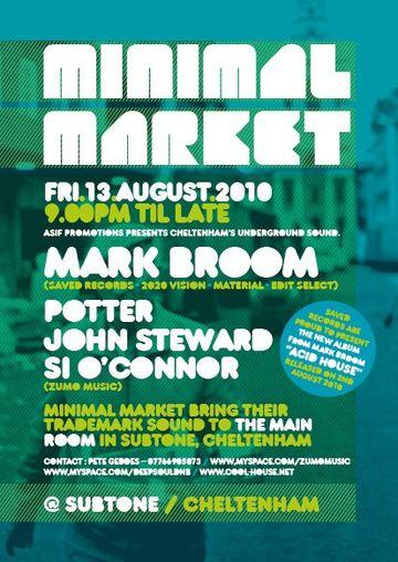 2010-08-13 - 2 Years Minimal Market, Subtone.jpg