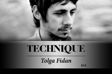 2010-09-21 - Tolga Fidan - Technique Podcast 014.jpg