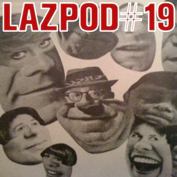 2010-12-15 - Damian Lazarus - Lazpod 19.jpg