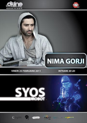 2011-02-25 - Nima Gorji @ Divino Glam Club.jpg