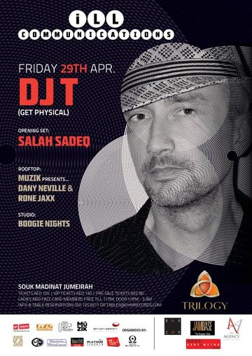2011-04-29 - DJ T. @ iLL Communications, Trilogy.jpg