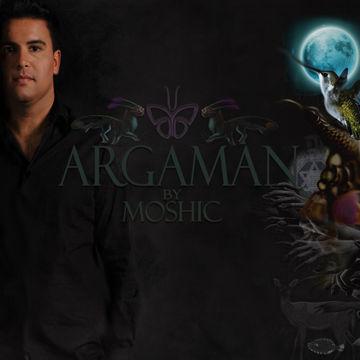 2011-05 - Moshic - Argaman.jpg