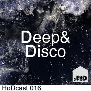 2011-06-25 - Deep&Disco - House Of Disco Guestmix.jpg