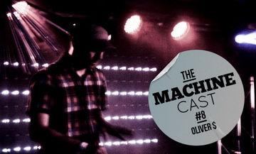 2011-07-14 - Oliver $ - The Machine Cast 8.jpg