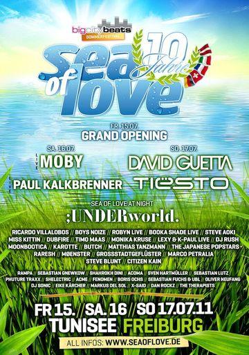 2011-07-1X - Sea Of Love, Tunisee.jpg