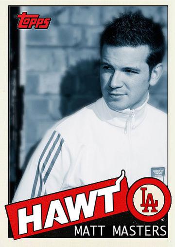 2011-08-11 - Matt Masters - Hawtcast 137.jpg