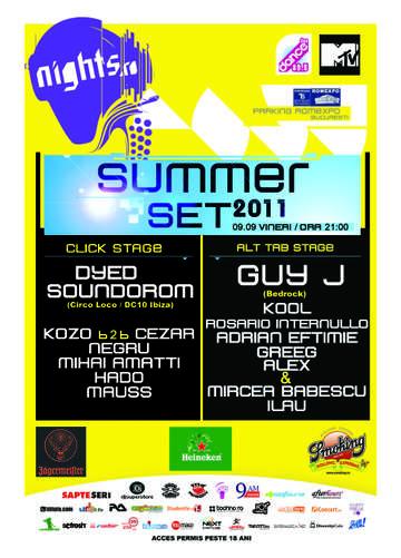 2011-09-09 - Summer Set 2011, Romexpo Centre.jpg