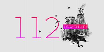 2011-11-26 - Teja Kralj & Tim Urbanya - Rush Hour 112.jpg