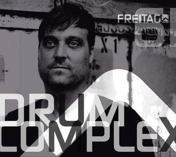 2012-03-16 - Drumcomplex - Freitag Podcast 61.jpg
