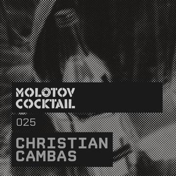 2012-03-24 - Christian Cambas - Molotov Cocktail 025.jpg
