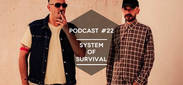 2012-05-01 - System Of Survival - Mute Control Podcast 22.jpg