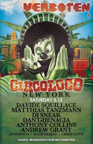 2012-05-12 - Verboten & Circoloco, Beekman Beach Club.jpg