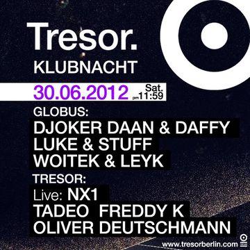 2012-06-30 - Klubnacht, Tresor.jpg