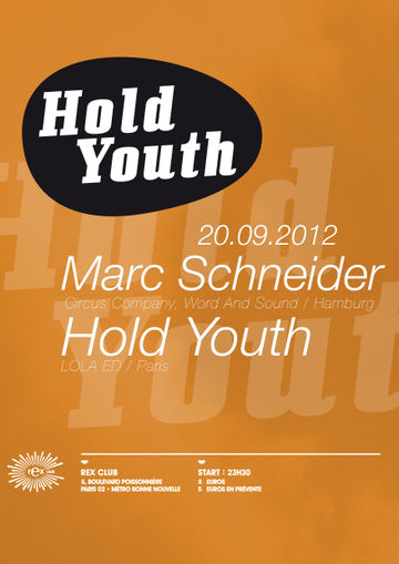 2012-09-20 - Hold Youth, Rex Club.jpg
