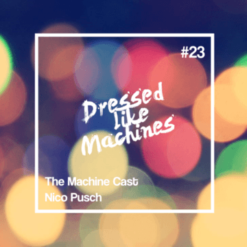 2012-11-15 - Nico Pusch - The Machine Cast 23.png