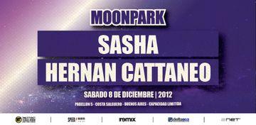 2012-12-08 - Moonpark.jpg