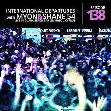 2012 - Myon & Shane 54 @ Guaba Beach Bar, Limmasol (International Departures 138, 2012-07-17).jpg