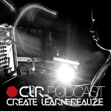2013-01-28 - Luis Flores - CLR Podcast 205.png