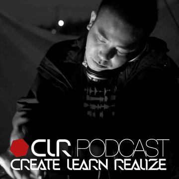 2013-02-11 - A. Mochi - CLR Podcast 207.png