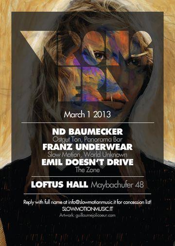 2013-03-01 - nd baumecker @ Wrong Era, Loftus Hall -2.jpg