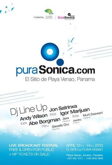 2013-04-1X - puraSonica.com, El Sitio.jpg