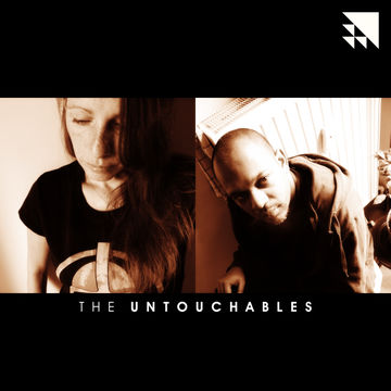 2013-05-22 - The Untouchables - Translation Recordings Mix.jpg