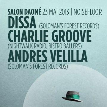 2013-05-23 - Le Salon Daome.jpg