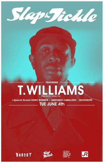 2013-06-04 - T. Williams @ Slap & Tickle, Bardot -2.jpg