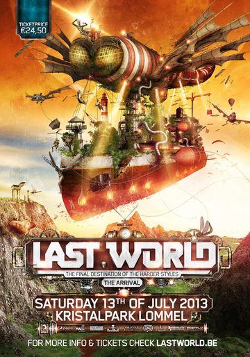 2013-07-13 - Last World.jpg
