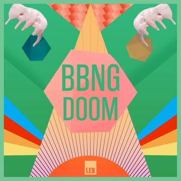 2013-09-17 - BadBadNotGood - Doom Mix (Lex Mix 001).jpg