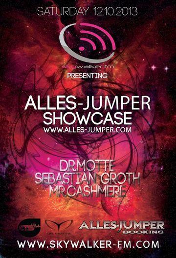 2013-10-12 - Alles-Jumper Showcase.jpg