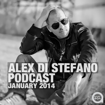 2014-01-02 - Alex Di Stefano - January Podcast.jpg
