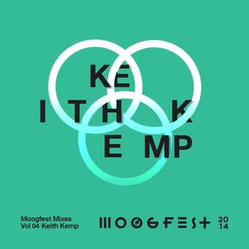 2014-01-23 - Keith Kemp - Moogfest Mixes Volume 04.jpg