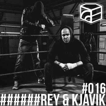 2014-05-27 - Rey & Kjavik - Jeden Tag Ein Set Podcast 016.jpg