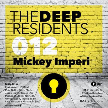 2014-07-11 - Mickey Imperi - The Deep Residents 012.jpg